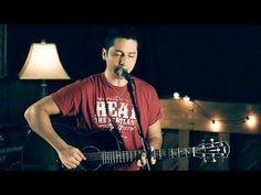 Radioactive - Imagine Dragons (Boyce Avenue acoustic cover) on iTunes & Spotify - YouTube