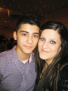 Zany Malik, One Direction Zayn Malik, Couple Photos, Couples, Baby, Couple Pics, Couple Photography, Couple, Newborns