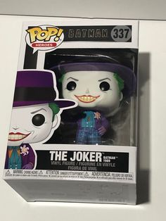 Check out Joker and our Funko pop sale now through May 26 Funko Pop Sale, Joker Pop, Small Business Start Up, Batman, Hits Movie, Jack Nicholson, Pop Vinyl Figures, Toys Online, Toy Store