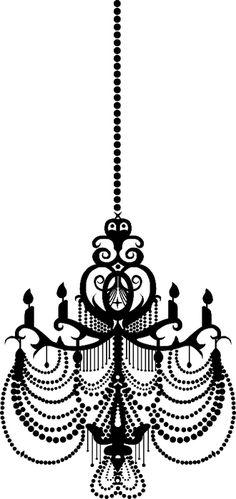 Auf liveinternet.ru http://www.pinterest.com/dorotawrona/stencil-silhouette/
