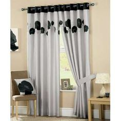 Curtains & Blinds in Affordable Price.