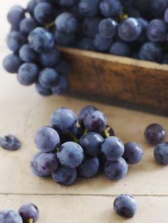 GRAPE SEED OIL COOKING TIPS