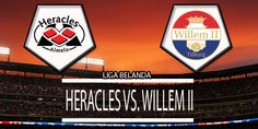 Prediksi Heracles vs Willem II