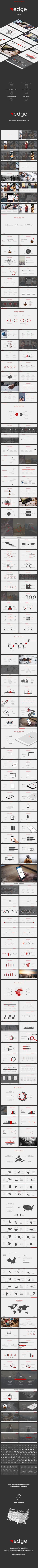 edge Keynote Template. Download here: http://graphicriver.net/item/edge-keynote/16585854?ref=ksioks