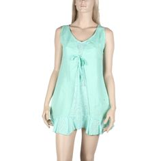 cdc6411e8ed Tunique Femme en Lin et Cotton couleur jade - Robe Maloka - Mode-Lin.com