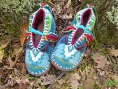 Turquoise Torqued Felted Blanket Wool/ Wool by baabaabaxsheep, $110.00