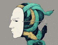 EDITORIALS 6 http://ift.tt/2o3Ltnx @SIMONPRADES #SIMON_PRADES #Arsetculture #Tumblr_Curator