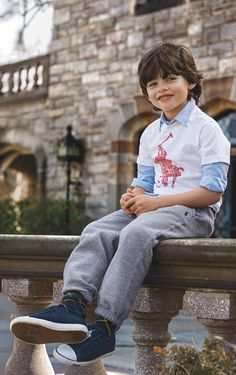 Shop the Ralph Lauren Literacy Collection and of your purchase will benefit ed479f60a3f11
