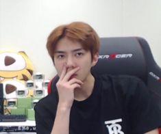 Memes faces exo 18 Ideas for 2019 Sehun, Funny Reaction Pictures, Meme Pictures, K Meme, Exo Memes, Exo Stickers, Laughing Face, Reaction Face, Boyfriend Memes