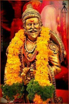 Chatrapati shivaji M Ganesh Wallpaper, Sai Baba Hd Wallpaper, Lord Shiva Hd Wallpaper, Lion Wallpaper, Full Hd Wallpaper, Download Wallpaper Hd, Hd Wallpaper Android, Hd Wallpapers 1080p, Hd Wallpapers For Mobile