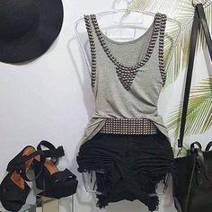 @lojaclosetboutique!  A @lojaclosetboutique tem os produtos mais desejados e de super qualidade!  As vendas são feitas pelo site: http://ift.tt/2hum4n9 com envio para todo Brasil!!  Frete grátis  óculos de brinde! (consulte) . Sigam e fiquem por dentro das novidades:  @lojaclosetboutique @lojaclosetboutique @lojaclosetboutique @lojaclosetboutique . Atendimento pelo WhatsApp: (14) 99827-0634!   via BOOK DA MODA MAGAZINE OFFICIAL INSTAGRAM - Celebrity  Fashion  Haute Couture  Advertising…