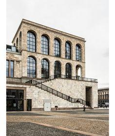 Que faire a Milan : les 10 meilleures adresses de Conde Nast Traveller - Museo del Novecento