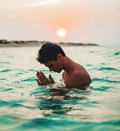 The thing that is first do every morning is go online to check the surf. If the waves are good, I'll go surf. Beach Photography Poses, Beach Poses, Man Photography, Fitness Photography, Guy Pictures, Beach Pictures, Beach Instagram Pictures, Men Photoshoot, Men Beach