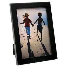 Thin Black Frame - Room Essentials™