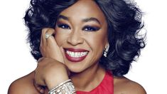 Shonda Rhimes Will Be The Third Black Woman Ever Inducted Into The TV Hall of Fame