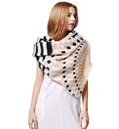 Lace Border Shawl Plain Maxi Scarf Oversized Wrap Pashmina Hijab Scarf Abaya