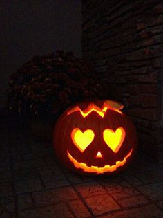 Pumpkin  ☺. ☻  ☻  ☻