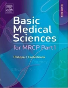 Doctors revision apps onexamination pastest passmedicine mrcp basic medical sciences for mrcp part 1 3rd edition fandeluxe Gallery