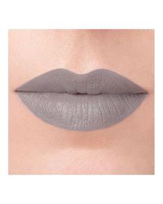 Forbidden Lipstick by Rituel de Fille