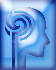 Muzica pentru a crește vitalitatea generală, îmbunătățirea sănătății, activitate, starea de spirit Jane Fonda, Daniel Tammet, Spirit Soul, Things To Know, Walt Disney, Projects To Try, Spirituality, Salvador Dali, Beautiful