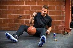 blake griffin - Google Search Blake Griffin, Watch Nba, Nba Season, Los Angeles Clippers, Nba Stars, Detroit Pistons, People Talk, Celebs, Celebrities