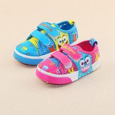 21-26 - Kaliteli Malzemelerden Üretim İthal Unisex Bebek Ayakkabıları - 571612 - 39