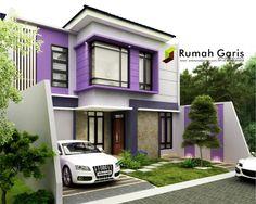 rumah+sehat+modern+minimalis+di+makassar+-+jasa+desain+arsitektur+dan+interior.jpg (1600×1278)