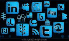 3 Farmacéuticas con una buena estrategia en social media.