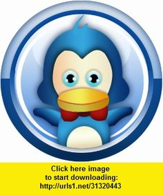 Ice Penguin, iphone, ipad, ipod touch, itouch, itunes, appstore, torrent, downloads, rapidshare, megaupload, fileserve