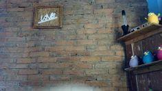 decoration rastik