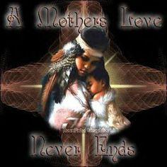 8 Best cherokee love images | Native american indians, American