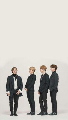 Bts with Txt and Lee Hyun ♥ Foto Bts, Bts Photo, Bts Boys, Bts Bangtan Boy, Seokjin, Namjoon, Lee Hyun, Kpop, Bts Aesthetic Pictures