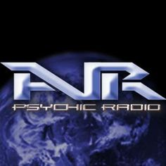 A1R Psychic Radio Network - World Wide -  Earths #1 Psychic Radio Station! Visit our website for update schedules and website links to your favorite psychic.