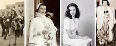 The Polyglot begins a new series exploring iconic faces that defined an era in the Middle East Princess Fawzia of Egypt by Cecil Beaton, . 1940s Fashion, I Love Fashion, Fawzia Fuad Of Egypt, Cecil Beaton, Timeless Beauty, Fashion History, Style Icons, Beautiful Women, Culture