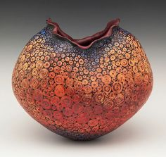 Melanie Ferguson Take a ceramics workshop at Cullowhee Mountain Arts summer 2014! www.cullowheemountainarts.org