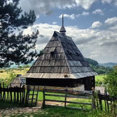 Travel And Tourism, Travel Destinations, Serbian Language, Serbia Travel, Heavenly Places, Cabins And Cottages, Belgrade, Eastern Europe, Places To Visit