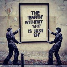 :-)..well said