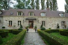 Residential properties and luxury homes for sale in France