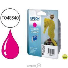 INK-JET EPSON STYLUS PHOTO R200 R220 R300 R320 R340 RX500 RX600