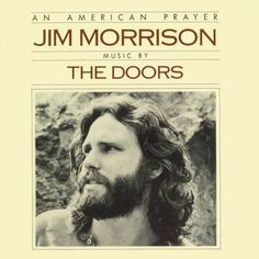 Jim Morrison American Prayer Have a look at the Immanuel Prayer Wheel - Maranatha Prayer Community today and assemble with others in praying for our Lord's soon return, as well as pray for your needs, as well as several other things. Click below for more info!