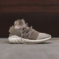 huge selection of 88571 8a650 adidas Consortium Tubular Doom. Available at all three Kith shops and  KithNYC.com.