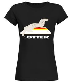 "# Mens Gay Otter Pride Flag Colors LGBT Types Bear Culture T-shirts .  Special Offer, not available in shops      Comes in a variety of styles and colours      Buy yours now before it is too late!      Secured payment via Visa / Mastercard / Amex / PayPal      How to place an order            Choose the model from the drop-down menu      Click on ""Buy it now""      Choose the size and the quantity      Add your delivery address and bank details      And that's it!      Tags: Animal graphic on…"
