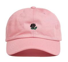 New Embroidered Hold Onto your Friends casquette polos Baseball Caps  Strapback f34cd0e2ea