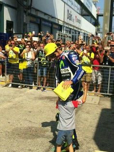 Vale & Little Fan