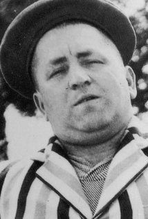 Curly Howard = Jerome Lester Horwitz October 22, 1903 in Bath Beach, Brooklyn, New York City, New York, USA Died: January 18, 1952 (age 48) in San Gabriel, California, USA