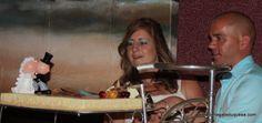 corte de tarta nupcial 2
