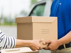 #Courier #services in #Mumbai by Express Air Logistics Provides courier services across 220+ countries.