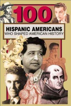 Heritage Month Resource Collection for Spanish Teachers A book for the Hispanic Heritage Month! 100 Hispanic-Americans Who Shaped American HistoryA book for the Hispanic Heritage Month! 100 Hispanic-Americans Who Shaped American History Hispanic History Month, Hispanic Art, Hispanic Culture, Hispanic Heritage Month, Mexican American, American History, Early American, Roberto Clemente, Famous Hispanic Americans