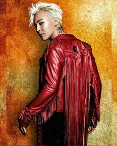 'Bigbang G-Dragon' Sticker by pookipsy Daesung, Gd Bigbang, Bigbang G Dragon, K Pop, G Dragon Fashion, G Dragon Top, Solo Pics, Choi Seung Hyun, Ji Yong