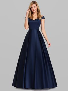 dc17186e0a 495 Best Evening Dresses | Ever-Pretty images in 2019
